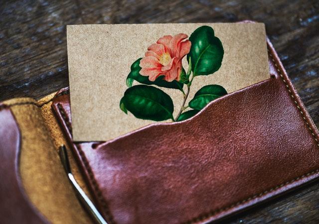 Limpia tu billetera para atraer la abundancia