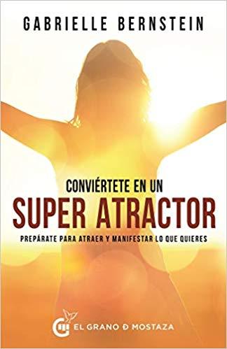 Super Atractor