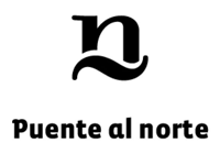 Puente al norte
