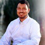 Suresh Ramaswamy5