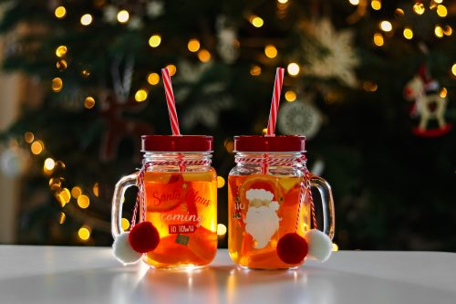 Navidad sin adicciones
