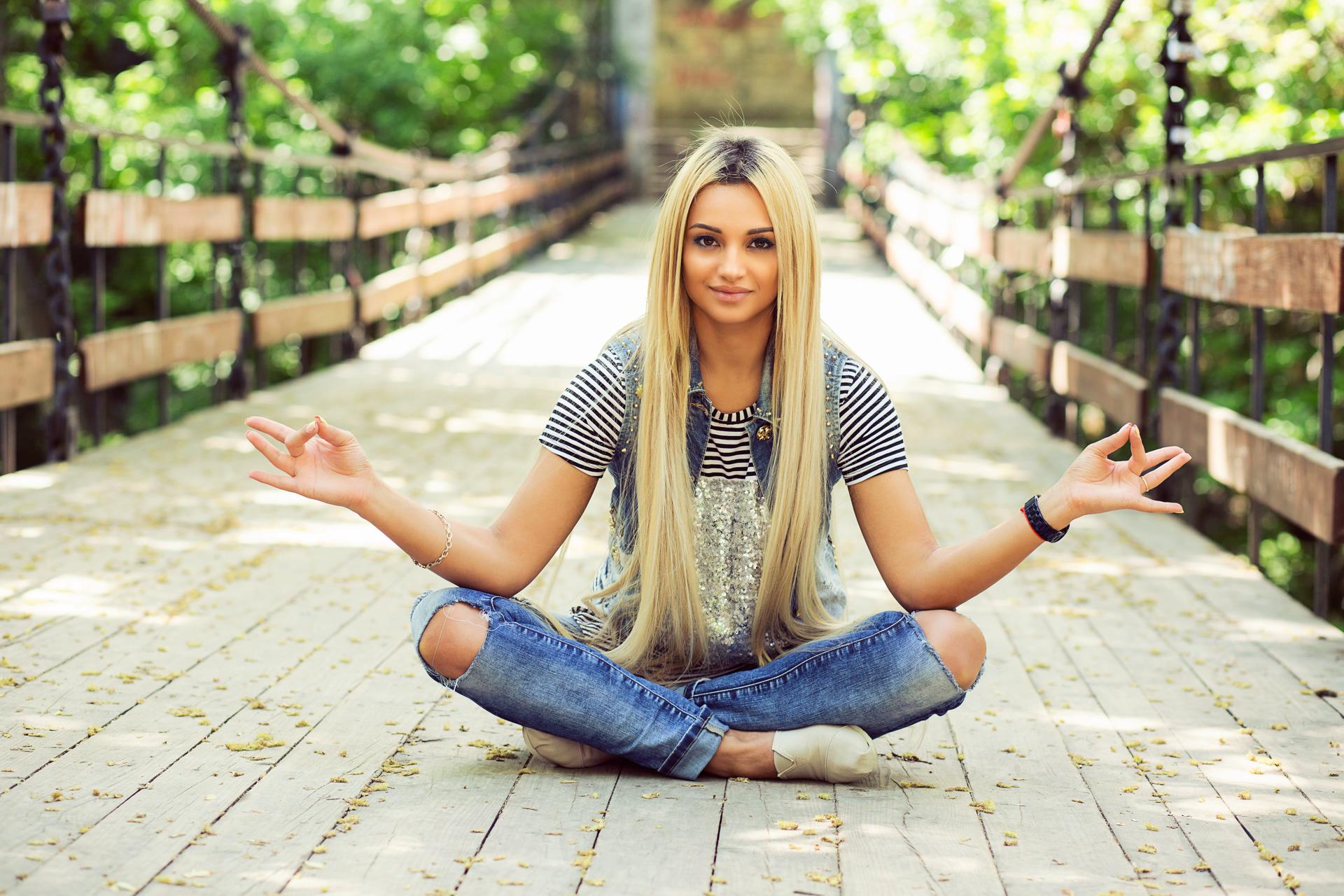 Hacia el bienestar y  la expansión de la consciencia