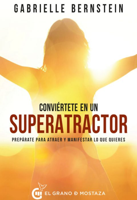 Superatractor.cdr